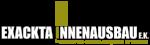 Logo von Exackta Innenausbau
